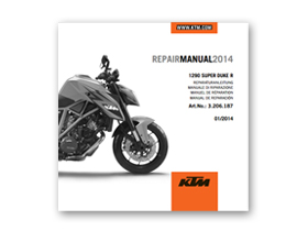 WORKSHOP CD REPAIR MANUAL