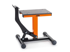 FOOTLIFT STANDS