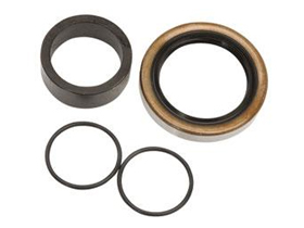 SPROCKET SEAL REPAIR KITS